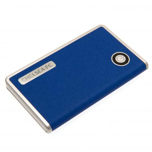 Powerbank Chelsea