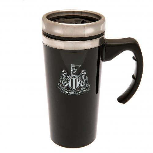 Caneca Newcastle United 235057