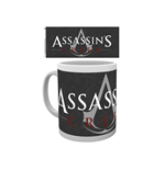 Caneca Assassins Creed 235081