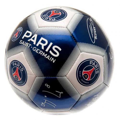 f4efb2dc5805c Compra Bola de Futebol Paris Saint-Germain 235098 Original