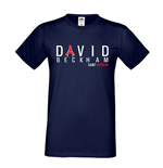 Camiseta Paris Saint-Germain