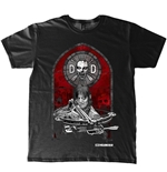 Camiseta The Walking Dead 235409