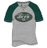 Camiseta New York Jets 235423