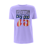 Camiseta Led Zeppelin 235438