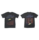 Camiseta Foo Fighters 235452