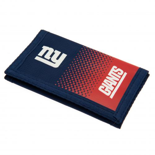 Carteira New York Giants 235544