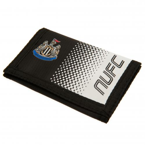 Carteira Newcastle United 235545