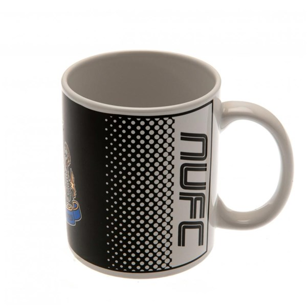 Caneca Newcastle United