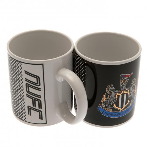 Caneca Newcastle United 235546