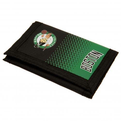 Carteira Boston Celtics 235562