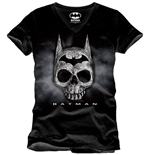 Camiseta Batman 235598
