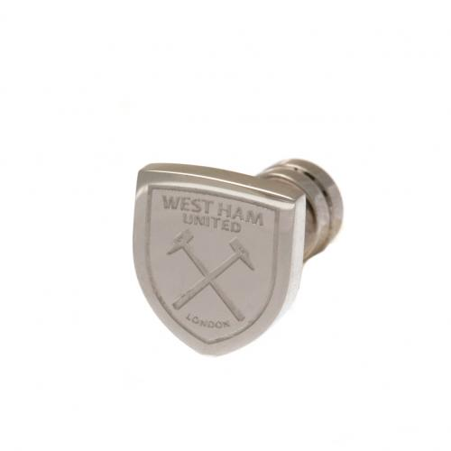 Broche West Ham United 235626