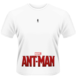 Camiseta Ant-Man 235650