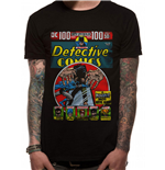 Camiseta Batman 235667
