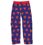 Calça Pijama Dc Originals - Superman