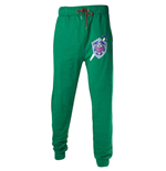 Pijama The Legend of Zelda