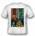 Camiseta Harry Potter 235820