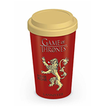 Caneca Game of Thrones 235847