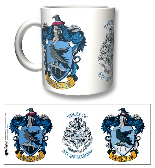 Caneca Harry Potter 236012