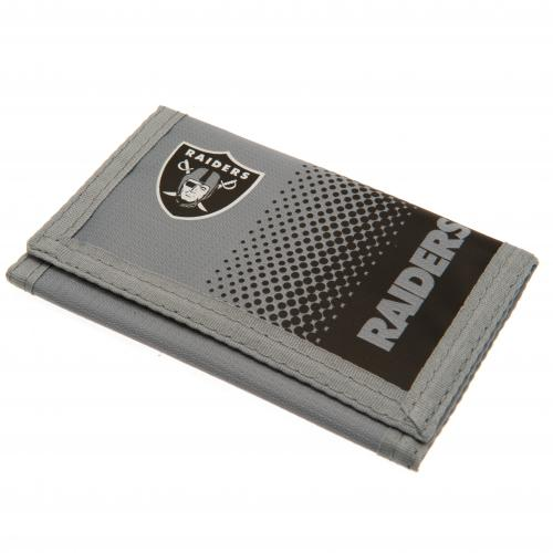Carteira Oakland Raiders 236046