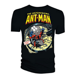 Camiseta Ant-Man 236066