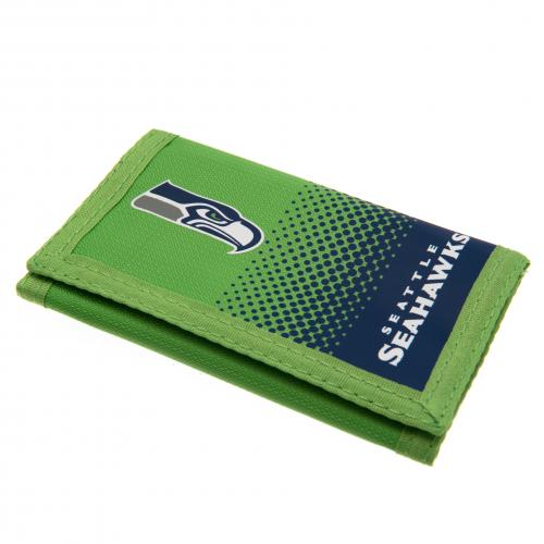 Carteira Seattle Seahawks 236104