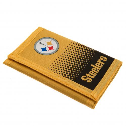 Carteira Pittsburgh Steelers 236107