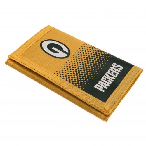 Carteira Green Bay Packers 236112