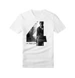 Camiseta Uncharted 236123