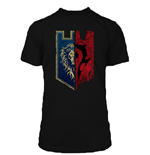 Camiseta Warcraft 236124