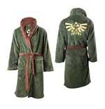 Pijama The Legend of Zelda 236129
