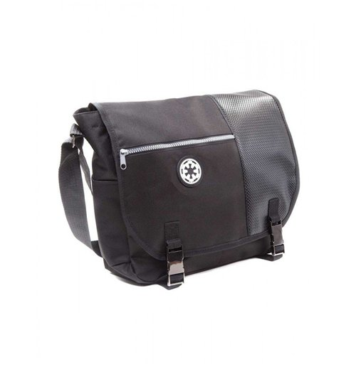 Bolsa Messenger Star Wars 236175