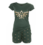 Pijama The Legend of Zelda 236199