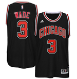 Camiseta Chicago Bulls 236207