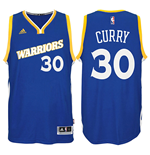 Camiseta Golden State Warriors  236208