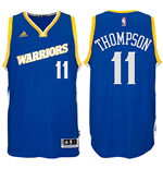 Camiseta Golden State Warriors  236210