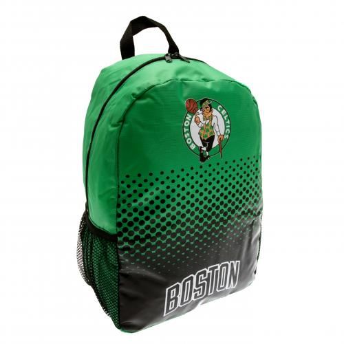 Mochila Boston Celtics 236212