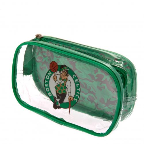 Bolsa Boston Celtics 236214