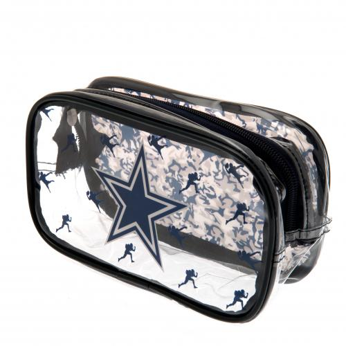 Bolsa Dallas Cowboys 236223