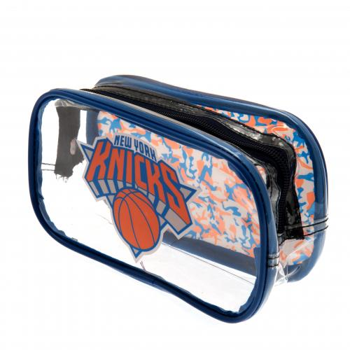Bolsa New York Knicks 236225
