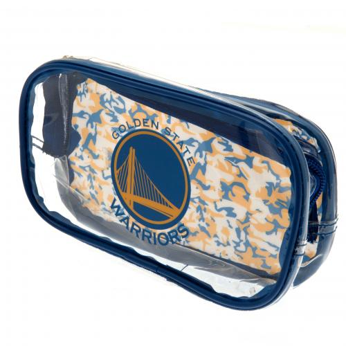Bolsa Golden State Warriors