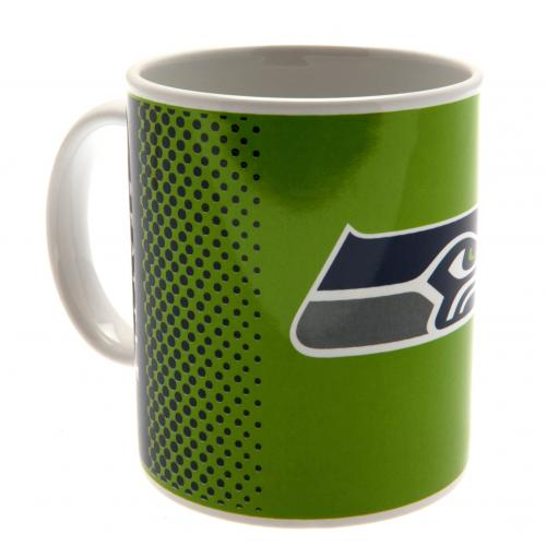 Caneca Seattle Seahawks 236232