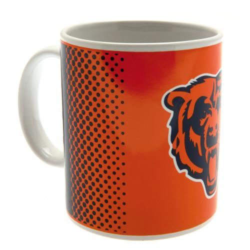 Caneca Chicago Bears 236242