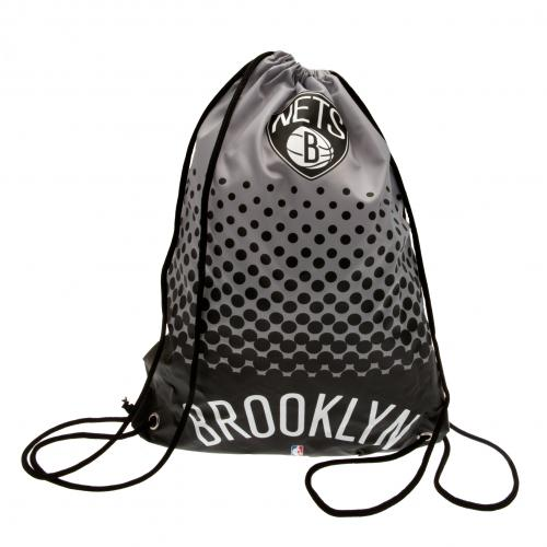 Mochila Brooklyn Nets 236251