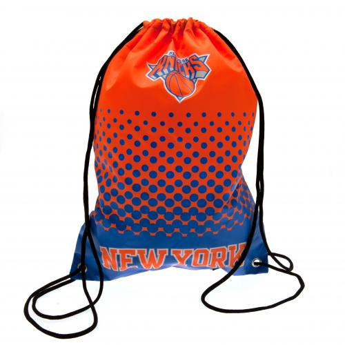 Mochila New York Knicks 236262