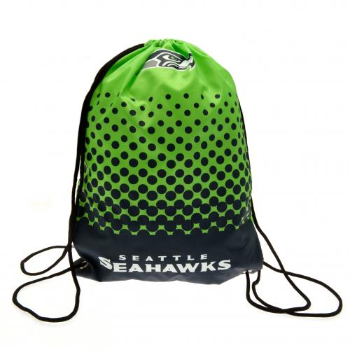 Mochila Seattle Seahawks 236264