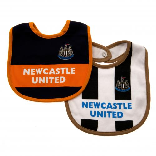 Babador Newcastle United 236351