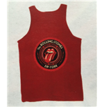 Top The Rolling Stones 236379