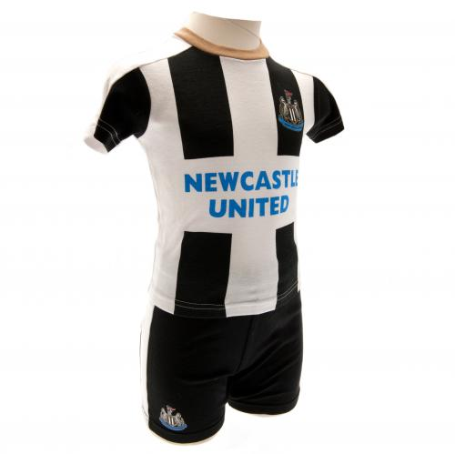 Camiseta Newcastle United 236460
