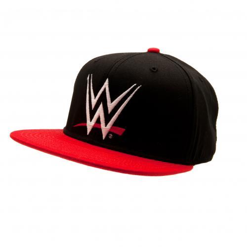ac1a30cef Boné WWE Original  Compra Online em Oferta